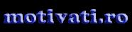 Asociatia Motivati Pentru Reusita Teleorman